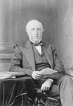 George Brown, 1818-1880