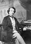 John A. MacDonald (1815-1891)