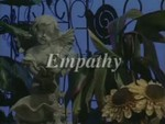 Counselling : Empathy