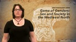 Introduction to Archaeology 2494 Week 12 - Social Status and Gender