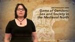 Introduction to Archaeology 2494 Week 07 - Magic and Gender