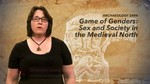 Introduction to Archaeology 2494 Week 08 - Gender Gods